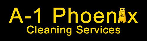 A1-Pheonix